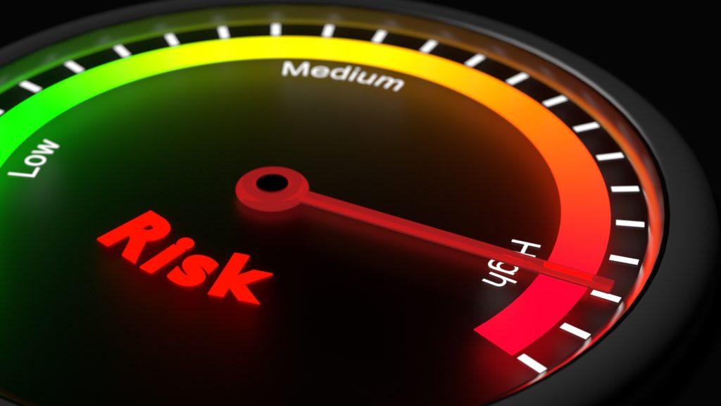 Project Risk Management Strategies and Tactics
